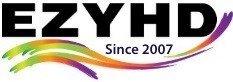 EZYHD.com_.au_LOGO