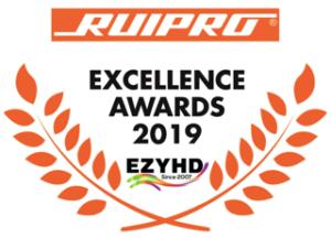 Rui-Award